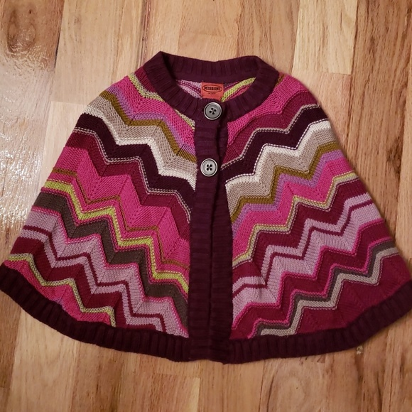 855e2aa783bb Missoni for Target Shirts   Tops